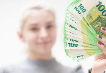 Lehrlinge-Kremsmüller-Verdienst-Lehrlingsentschädigung-Prämien-Gehalt_Vergleich