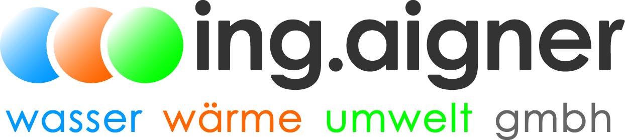 Logo-ing_aigner