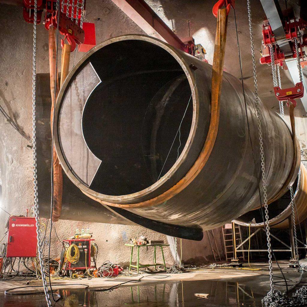 Kremsmueller-Wasserkraft-Anforderung-bei-werkstoffen