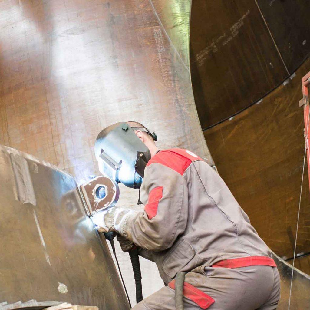 Kremsmueller-Wasserkraft-auf-die-mitarbeiter-kommt-es-an